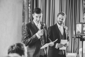 photographe mariages anglais, en provence, photo de repass