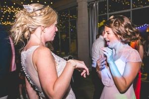 photographe de mariages anglais, en provence et lubéron, photos soirées