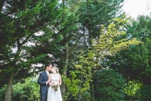 photographe mariage anglais en provence, photos couple