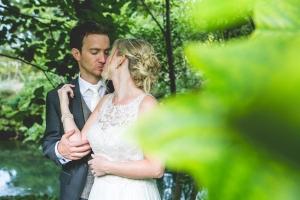 photographe mariages anglais en provence, photos couple