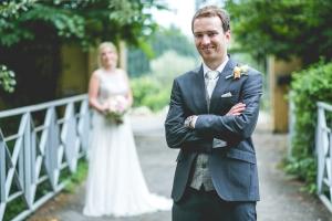 photographe de mariage anglais en provence, photos couple
