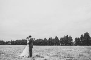 photographe de mariages pour anglais en provence, photos couple
