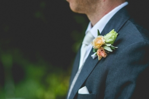 photographe mariage anglais, provence, photos marié