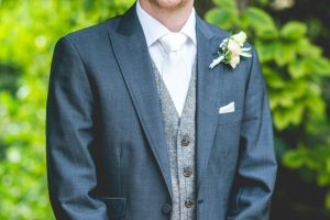 photographe mariages anglais, provence, photos marié