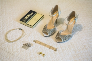 photographe mariage anglais en provence, photos préparatifs mariée
