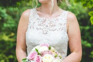 photographe mariage provences photos mariée