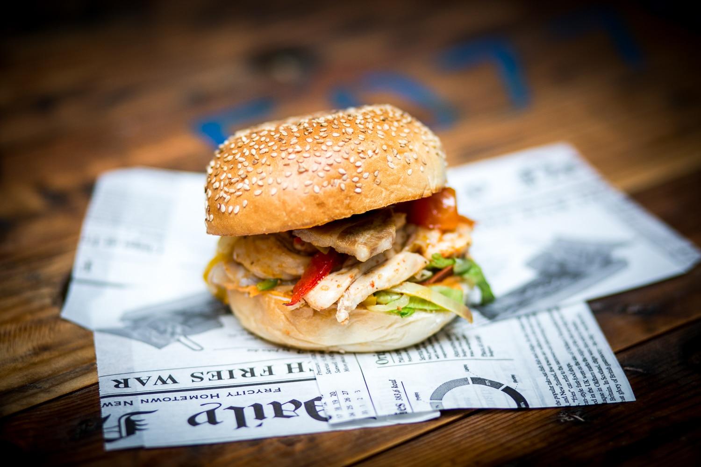 photographe-avignon-restaurant-photo-plat-culinaire