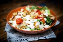 photographe-avignon-restaurant-photos-plats-culinaire