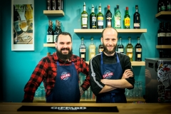 photographe-avignon-restaurant-portrait-photo-entreprise