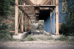 LOST INDUSTRY 018