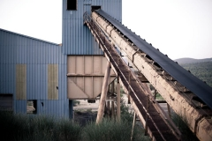 LOST INDUSTRY 019