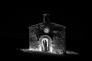 photographe mariage gordes luberon photo couple