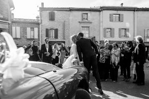 photographe mariage photos gordes luberon mairie