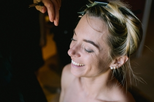 photographe mariages gordes luberon photos make up mariee
