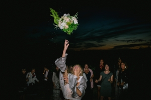 photographe mariages gordes photos luberon ceremonie religieuse