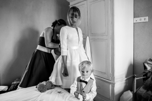 photographe mariages gordes photos maquillage mariee provence