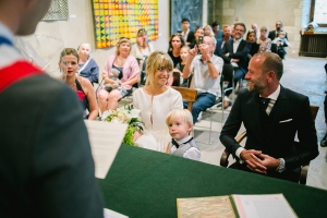 photographe mariages photos gordes luberon ceremonie civile