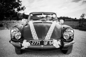 photographe mariage gordes luberon mairie