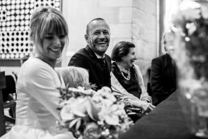 photographe mariage gordes luberon provence 050