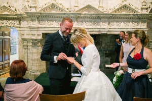 photographe mariage gordes luberon provence 053