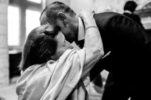 photographe mariage gordes luberon provence 054