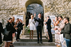 photographe mariage gordes luberon provence 055