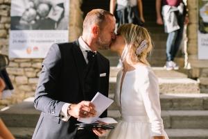 photographe mariage gordes luberon provence 056