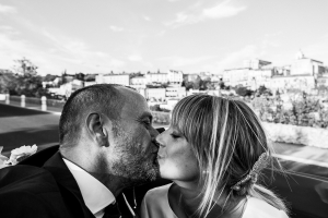 photographe mariage gordes luberon provence 057