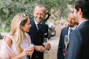 photographe mariage gordes luberon provence 062