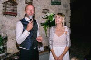 photographe mariage gordes luberon provence 084