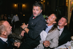 photographe mariage gordes luberon provence 087