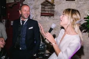 photographe mariage gordes luberon provence 091