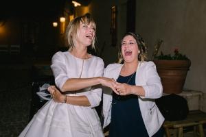 photographe mariage gordes luberon provence 092