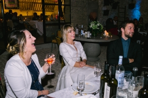 photographe mariage gordes luberon provence 096