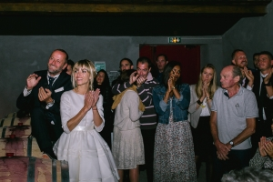 photographe mariage gordes luberon provence 105