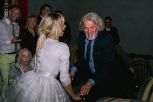 photographe mariage gordes luberon provence 106