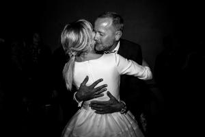photographe mariage gordes luberon provence 107