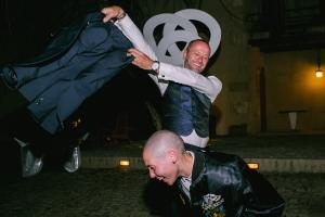 photographe mariage gordes luberon provence 111