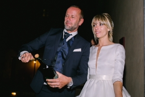 photographe mariage gordes luberon provence 115