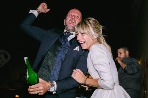 photographe mariage gordes luberon provence 116