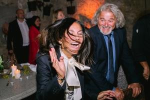 photographe mariage gordes luberon provence 117