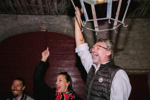 photographe mariage gordes luberon provence 118