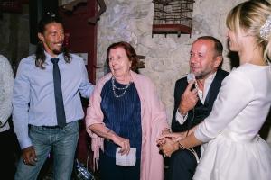 photographe mariage gordes luberon provence 119