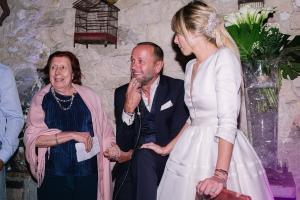 photographe mariage gordes luberon provence 120