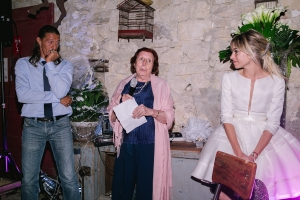 photographe mariage gordes luberon provence 122