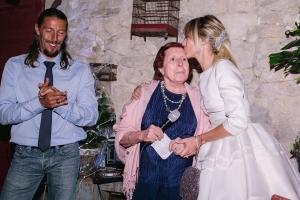 photographe mariage gordes luberon provence 123