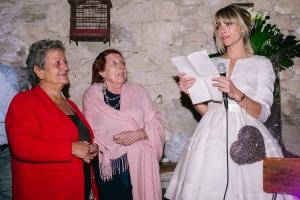 photographe mariage gordes luberon provence 124