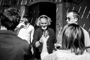 photographe mariage gordes photo luberon