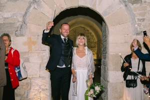 photographe mariage gordes photos luberon ceremonie religieuse