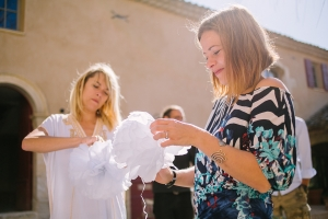photographe mariage photos gordes luberon provence